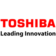 Toshiba SATELLITE L750 Intel_Mobile (Intel Base Board Product Name)