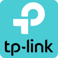 TP-LINK Wireless Router TL-WDR4300