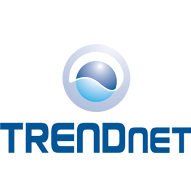 TRENDnet N600 Wireless Dual Band PCIe