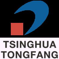 Tsinghua Tongfang Chaoqiang TR740 (Tsinghua Tongfang 06G98X)