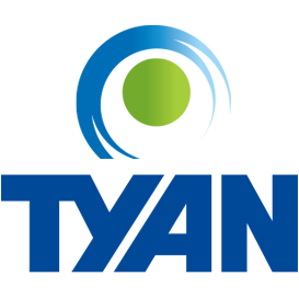 TYAN S7070 Workstation