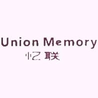 Union Memory RPFTJ128PDD2EWX