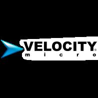 VelocityMicro (EVGA 132-BL-E758)