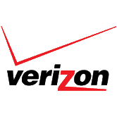 Verizon Fios Router