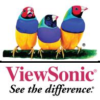 ViewSonic VNB131