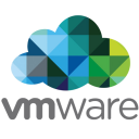 VMware Virtual Ethernet VMnet8