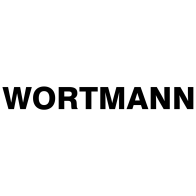 Wortmann TERRA_SERVER (ASUS P9D-M Series)