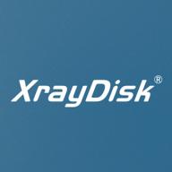 XrayDisk 256GB