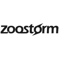 ZOOSTORM 7010-0339B (GigaByte F2A55M-DS2)