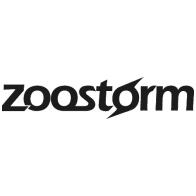 CMS 7200-2133B ZOOSTORM (ASUS PRIME A320M-K)