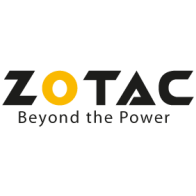 ZOTAC NM10