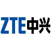 ZTE Technologies ZXHN H108L IGD
