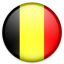 Belgique (Belgium)