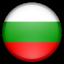 България (Bulgaria)