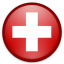 Swiss (Switzerland)