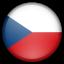 Česká (Czech Republic)