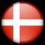 Danmark (Denmark)