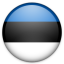 Eesti Vabariik (Estonia)