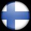 Suomi (Finland)