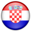 Hrvatska (Croatia)