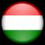 Magyar (Hungary)