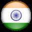 भारत गणराज्य (India)