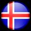 Lýðveldið Ís (Iceland)