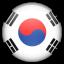 한국 (Korea)