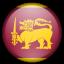 ශ්රී ලංකා (இலங்கை) (Sri Lanka)