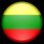 Lietuva (Lithuania)