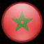 المغرب (Morocco)