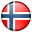 Norge (Norway)