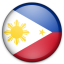 Pilipinas (Philippines)