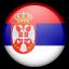 Србија (Serbia)