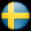 Sverige (Sweden)