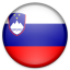 Slovenija (Slovenia)
