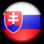 Slovenská (Slovakia)