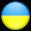 Анатолій